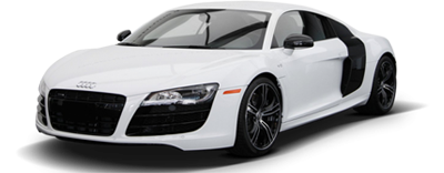 Audi Repair and Service Poway, California