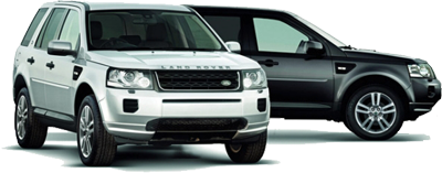 Land Rover Repair and Service Poway, California