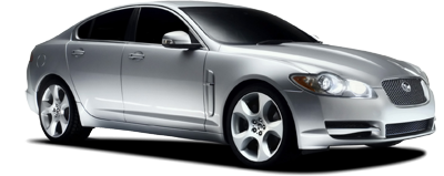 Jaguar Repair and Service La Jolla California
