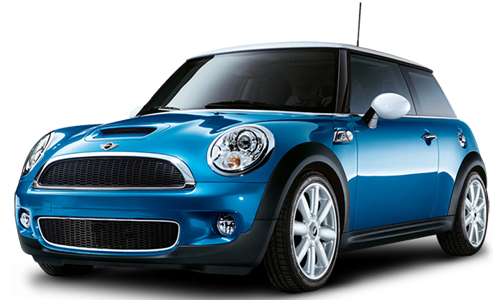 San Diego Mini Cooper Repair and Service