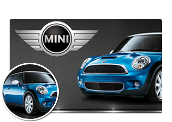 mini cooper repair san diego