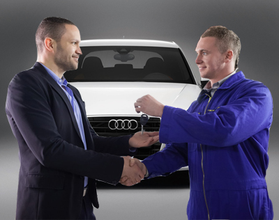 San diego 39 s affordable audi repair service and for Centre city motors escondido ca