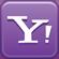yahoo-logo55