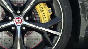 Jaguar brake service San Diego